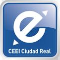 Centro Europeo de Empresas e Innovación - Inicio